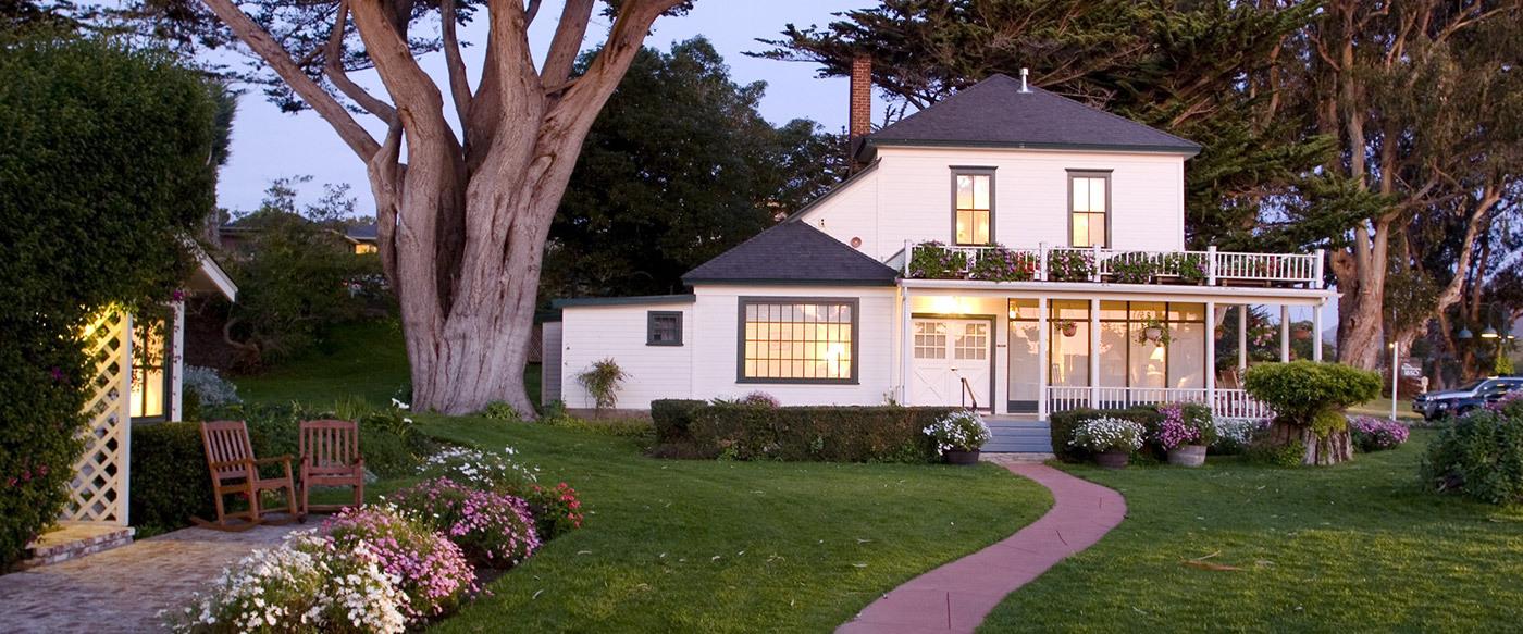 mission ranch carmel california hotel andrew harper. Black Bedroom Furniture Sets. Home Design Ideas