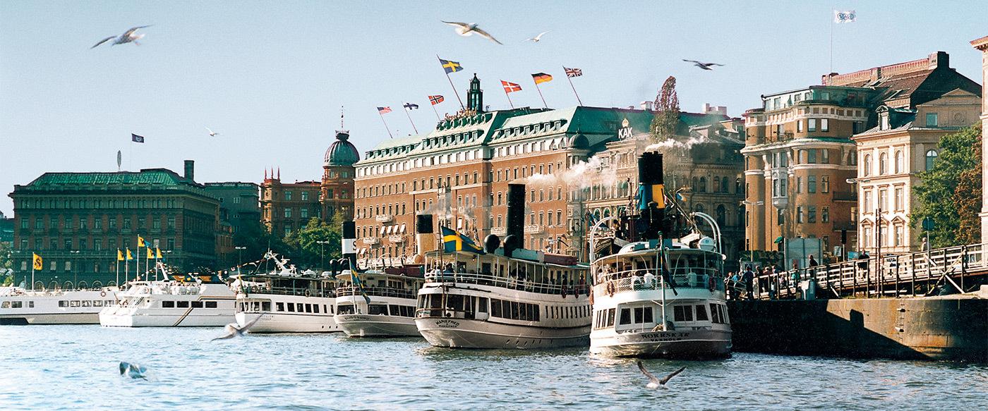 grand h tel stockholm luxury hotel in stockholm sweden scandinavia andrew harper travel. Black Bedroom Furniture Sets. Home Design Ideas