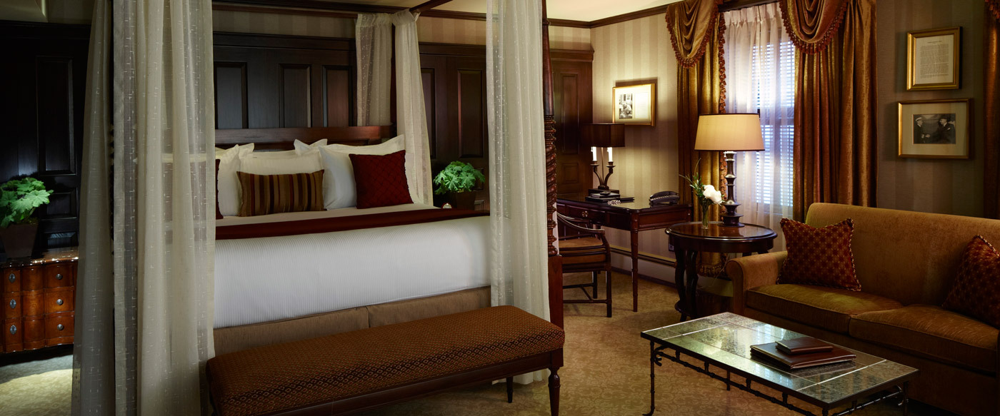 The american club luxury hotel in wisconsin united states