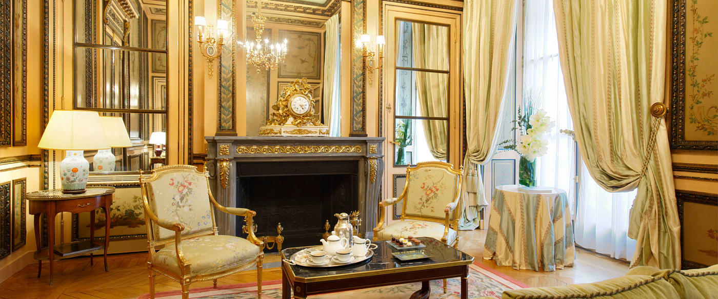 H 244 Tel De Crillon Luxury Hotel In Grand Luxury Hotels Paris