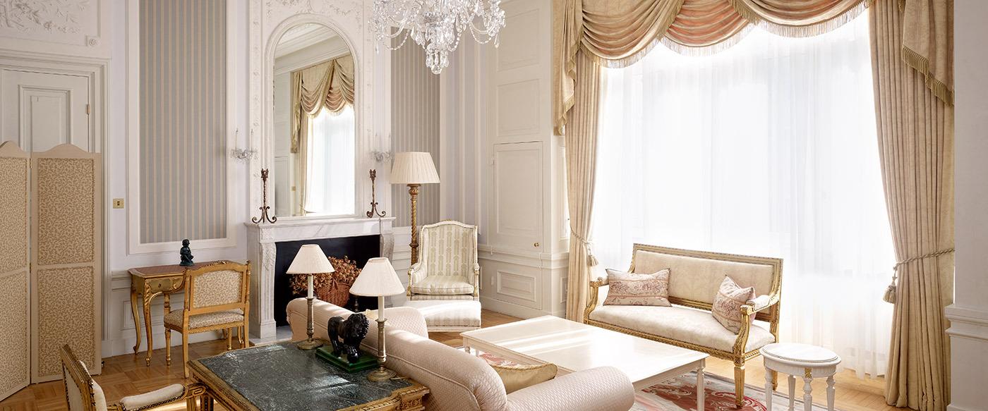 Hotel bristol warsaw luxury hotel in warsaw poland