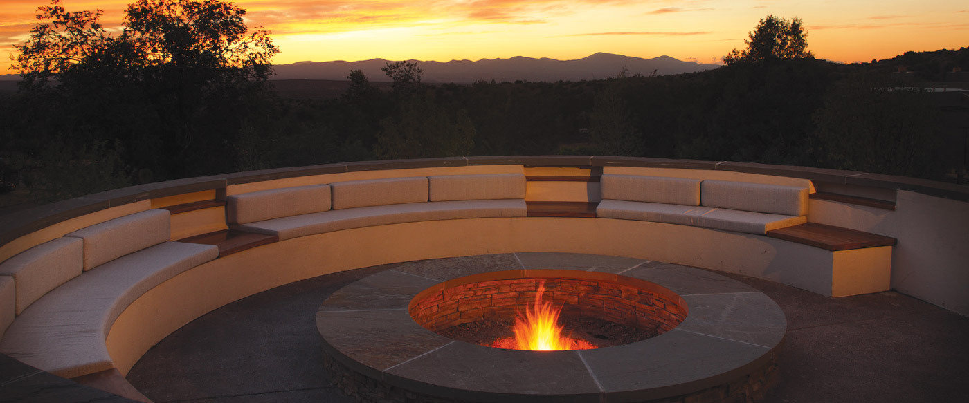 Four seasons resort rancho encantado santa fe luxury hotel in new mexico united states