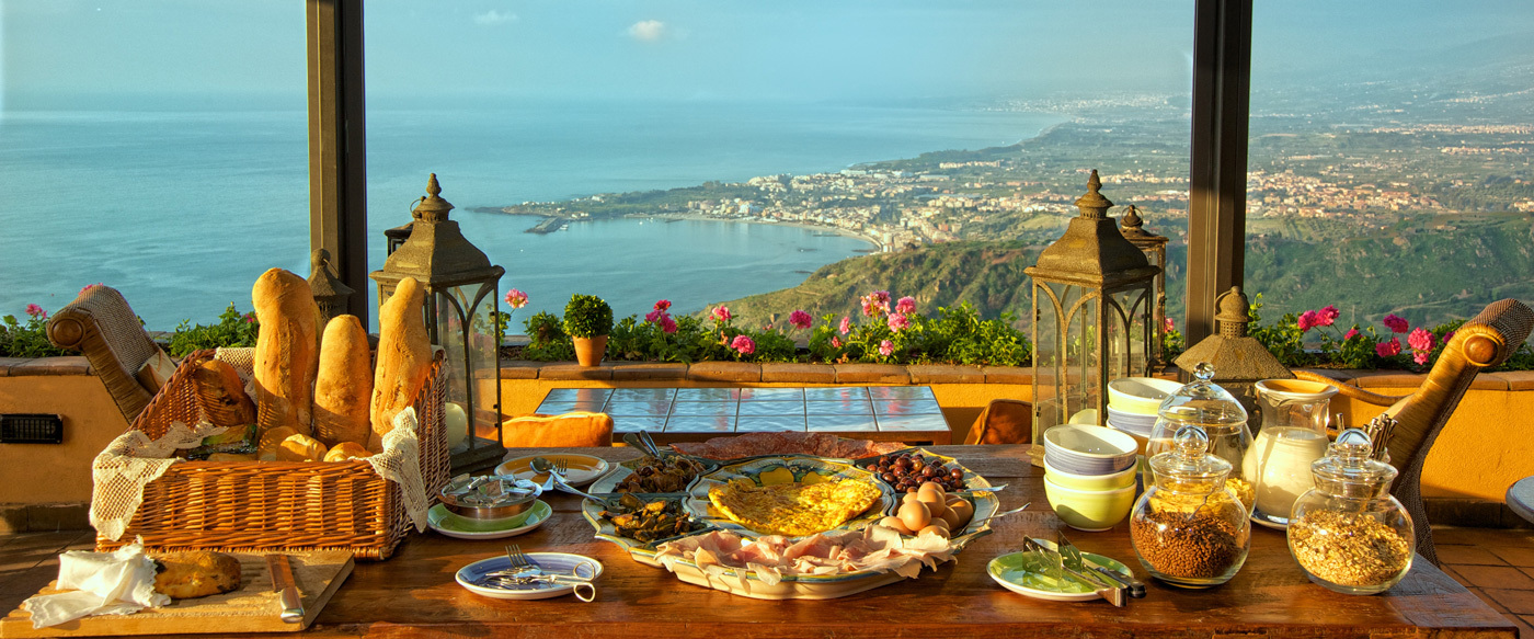 best hotels sicily - photo#30