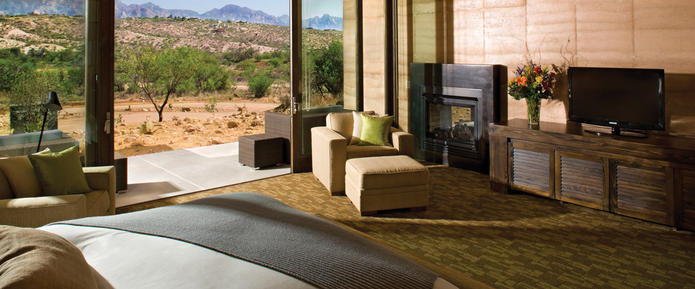 miraval arizona resort spa luxury hotel in tucson arizona - Resort Hotels In Tucson Az
